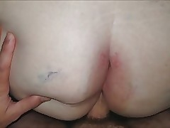 Phat Ass free videos - fat ass getting fucked