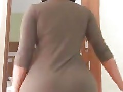 Best free videos - fat ass gets fucked