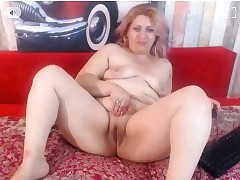 Shaved hq clips - free bbw tube