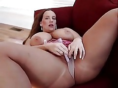Pantyhose hd videos - naked chubby girl