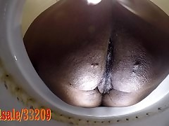 Pissing free tube - chubby girl creampie