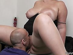 Boss sex videos - gratis bbw tube