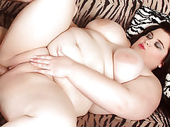 Clip plump hq - sesso hot bbw