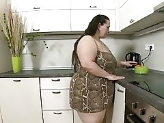 Wife hq clips - chubby wife sex