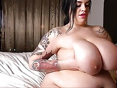 Hot free videos - fat pussy fucked