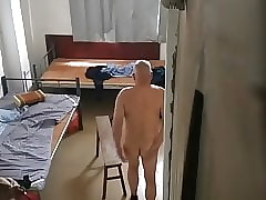 Old and Young sex videos - chubby girl blowjob