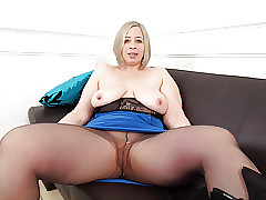 Sex Toy freie Tube - Amateur bbw Tube