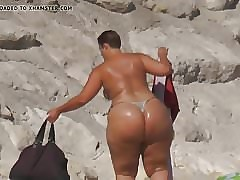 Big Butts free tube - bbw pornosite